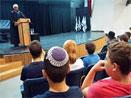 jews-muslims-lecture-131
